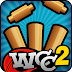 World Cricket Championship 2 mod apk + unlimied money v2.7.6