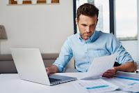 Ответы на некоторые вопросы о проведении обязательного аудита бухгалтерской отчётности