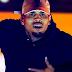 Chris Brown é detido após show na Flórida, reporta o TMZ