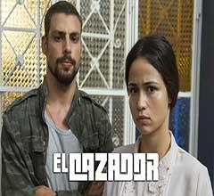 capítulo 3 - telenovela - el cazador  - teledoce