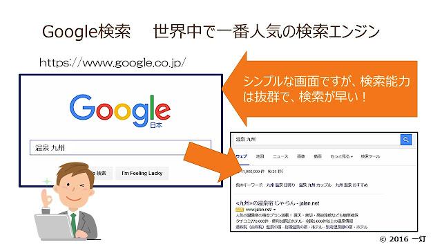 https://www.google.co.jp