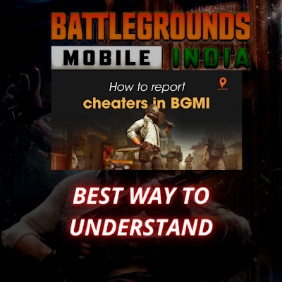 Battlegrounds Mobile India Play Store