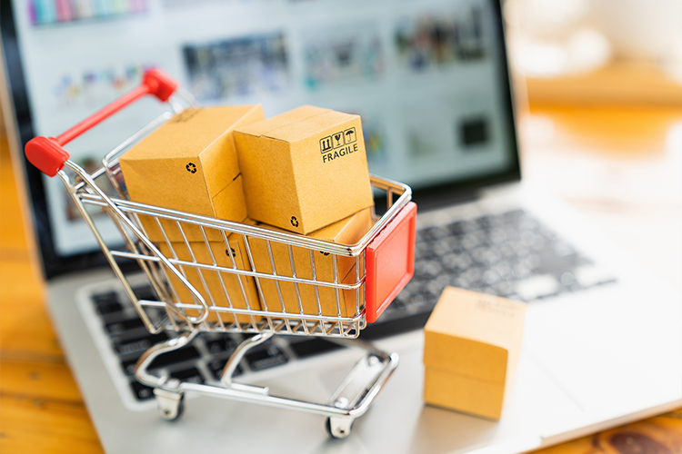 6 Marketing Hacks that'll Boost Your Ecommerce Revenue