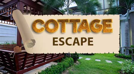 365Escape Little Cottage …