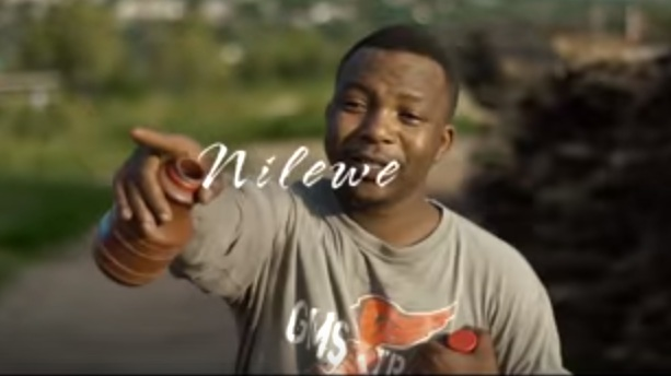 Mo Music-Nilewe