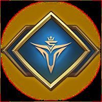 em_teampass_v5_2019_inventory.emotes_teampass_lpl.png