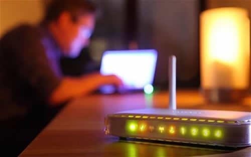 Recomendaciones para asegurar tu red WiFi en esta cuarentena