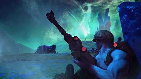 rogue-trooper-redux-pc-screenshot-www.ovagames.com-4
