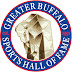 12 inducted into Greater Buffalo Sports Hall of Fame