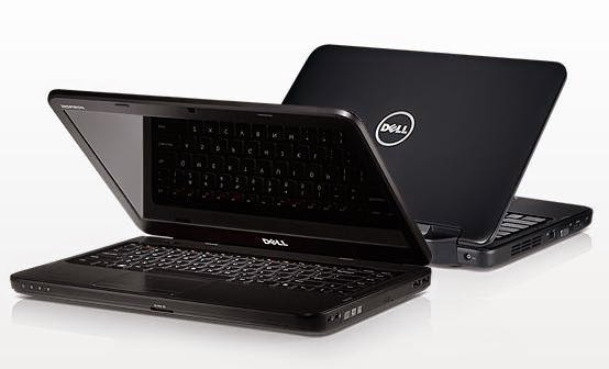 DRIVER FOR DELL INSPIRON N4050 LAN