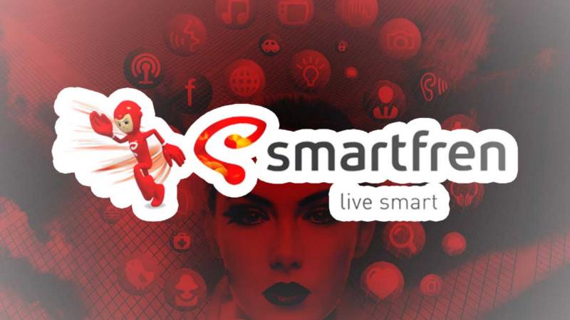 resolusi tahun baru smartfren