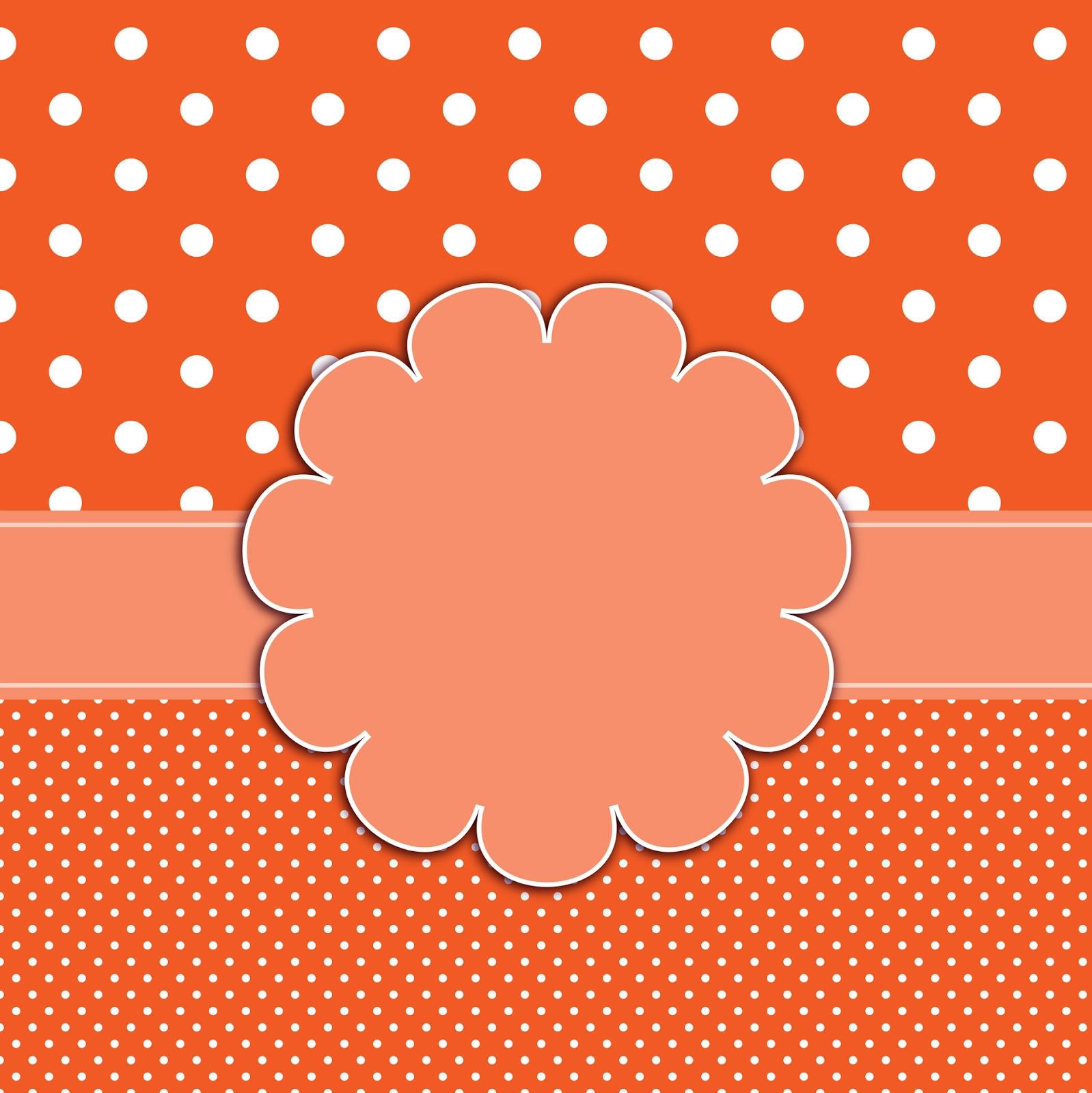 polkadots: PolkaDot Backgrounds