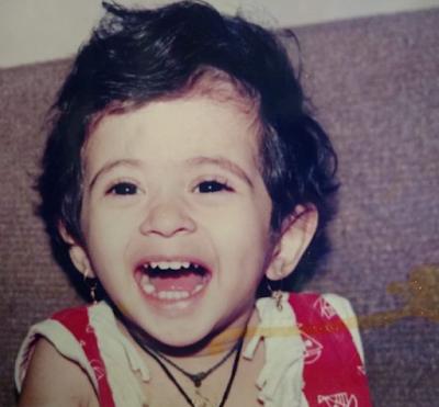 Gayatri Datar (Indian Actress) Wiki,Bio,Age,Career,Education,Family and Many More