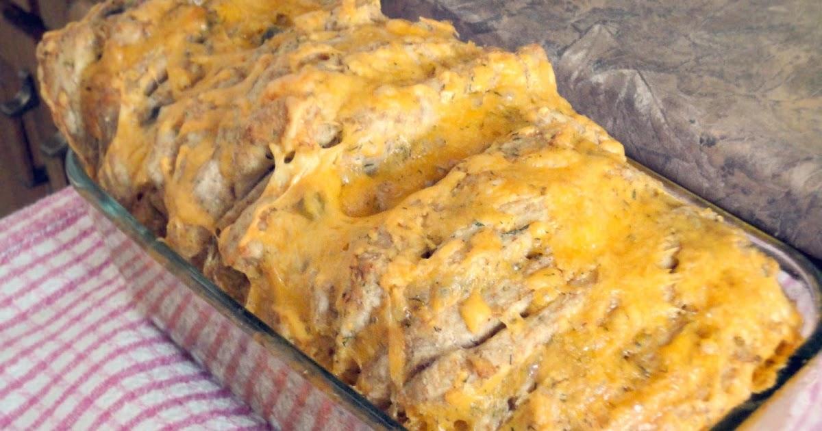 Bread Recipes Smitten Kitchen