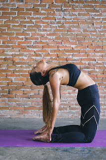 https://www.yogadeyy.com/2020/01/why-does-navel-go-away