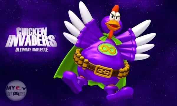 تحميل لعبة الفراخ | chicken invaders 4 برابط مباشر,تحميل لعبة الفراخ,chicken invaders 4,لعبة الفراخ 4,chicken invaders,تحميل لعبة chicken invaders 4 - تحميل لعبة الفراخ 4,تحميل لعبة الفراخ chicken invaders 5,تحميل وعرض لعبة الفراخ الجزء 4 chicken invaders للكمبيوتر,تحميل لعبة chiken invaders 4,تحميل لعبة الفراخ 4,تحميل لعبة chicken invaders,تحميل لعبة الفراخ 4 مجانا,تحميل لعبة chicken invaders 5,chicken invaders 5 تحميل لعبة,تحميل لعبه chicken invaders 4,تحميل لعبة الفراخ 4 للاندرويد