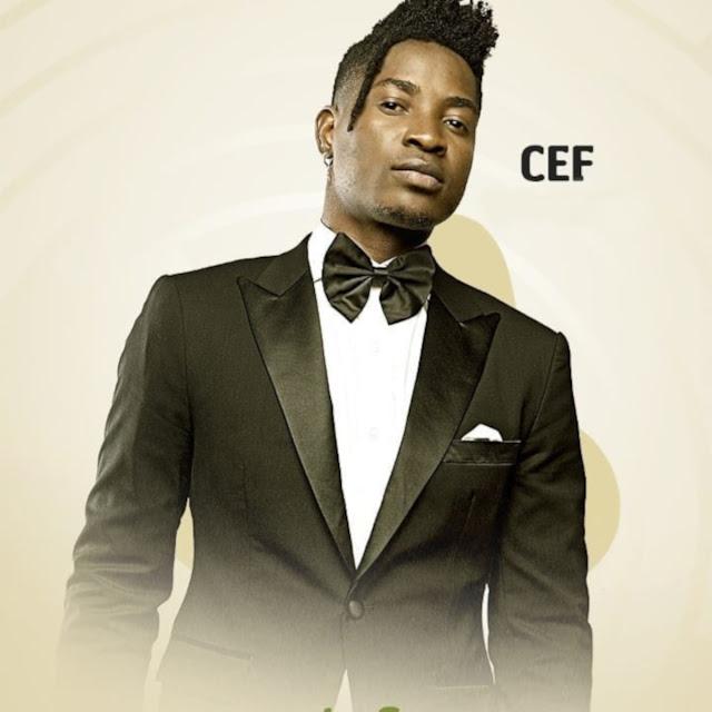 Cef - Michael Jackson