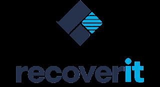 Wondershare Recoverit 8.3.0.12 Full Version