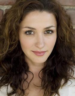 Ashley Gallegos Age, Wiki, Biography, Height, Boyfriend, Instagram