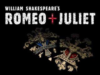 https://collectionchamber.blogspot.com/p/william-shakespeares-romeo-juliet.html