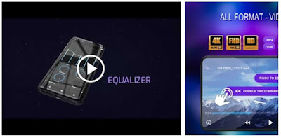 Video Player All Format (Xplayer) - Masbasyir.com