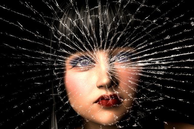 Síndrome da Feiura Imaginária