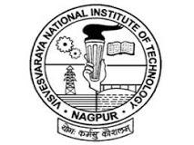 VNIT-Nagpur-New-Jobs-Career-Vacancy-Result-Notification