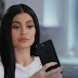 """Kylie Jenner admits she's jealous of sister Kendall """" I Wish I Can Do What She Does"""" She Says:"""