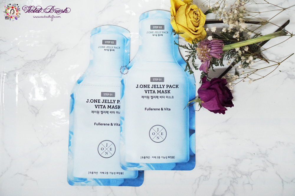 j-one-jelly-pack-vita-mask-review-by-indonesian-beauty-blogger