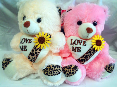 teddy-bear-with-sunflowers-loveme-heart-imagess