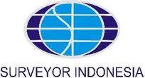 Lowongan PT Surveyor Indonesia Maret 2018
