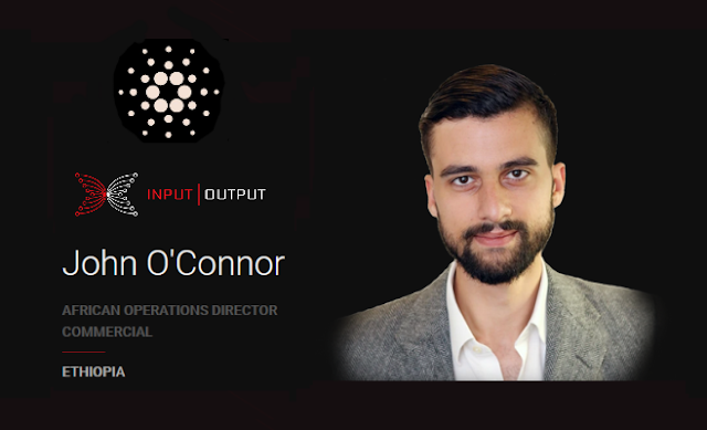 Cardano: Input-Output to Launch Largest Global Blockchain Deployment