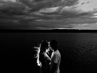 Cara Mengatasi Pasangan yang Sedang Ngambek