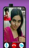 Welcome to Online Random Video Chat & Calling with Girls