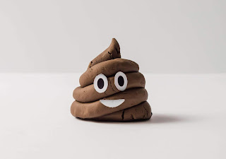 Rate My Poo