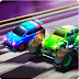 Racing Masters 3D Game Crack, Tips, Tricks & Cheat Code