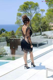 Demi+Rose+huge+booty+lovely+orange+Thong+Swimswear+WOW+-+celebritybooty.co+Exclusive+008.jpg