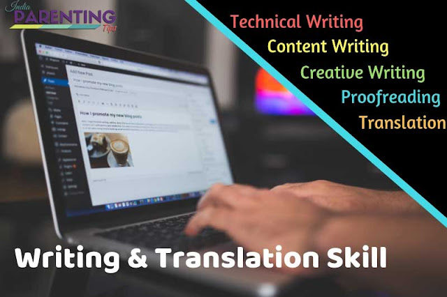 content writing,writing,content marketing,writing skills,ielts writing task 2,improve writing skills,content,content writing skill,blog content writing service,creating content,creating blog content,effective content writing skills,ielts writing,writing content,blog content,how to write blog content,create blog content fast,web content,writing effective content,how to create blog content,how to write a blog post