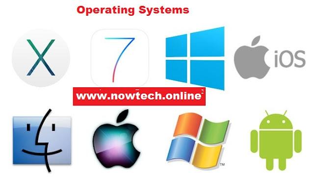 basic-of-operating-system
