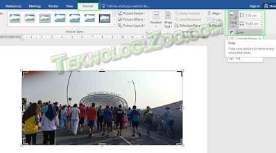 aplikasi untuk memotong gambar di laptop