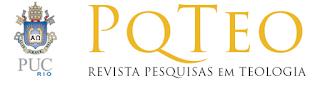 Revista Pesquisa em Teologia PUC/RIO