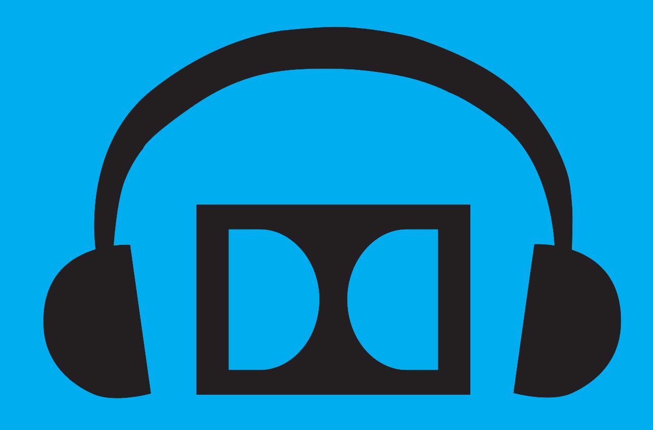 Cara Memasang Dolby Atmos Di android 8 1 Oreo dan 9 0 Pie - Masnang com