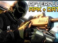 Afterpulse 1.5.6 APK [LATEST]