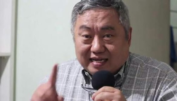 "Lieus Sungkharisma : Index Kota Toleran 2018 Setara Institute ""Ngaco"""