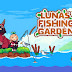 Luna's Fishing Garden   Cheat Engine Table v1.0