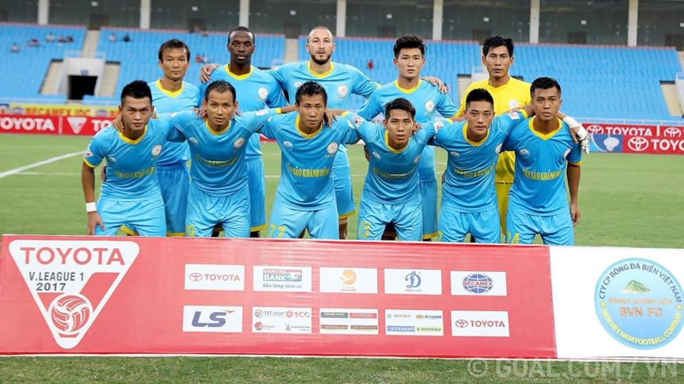 Dream League Soccer Kits 2019/2020,DLS Việt Nam