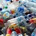 Μετά τα πλαστικά πιάτα και καλαμάκια τέλος και στα μπουκάλια βάζει η Ευρωπαϊκή Επιτροπή