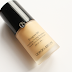 Review: Giorgio Armani Designer Lift Foundation