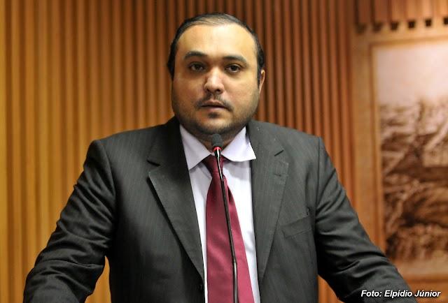 CMN votará projeto do Vereador Ney Lopes Jr. que exige a identificação de crianças em eventos na capital