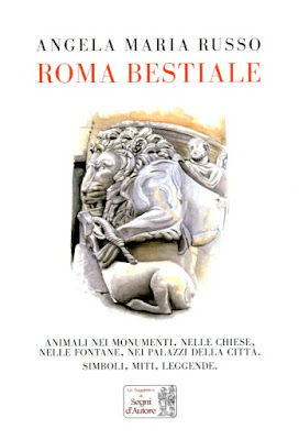 http://www.museodizoologia.it/evento/roma-bestiale/
